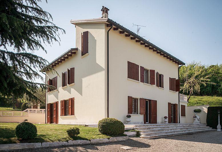 Haus Imm. Via del Meloncello-30