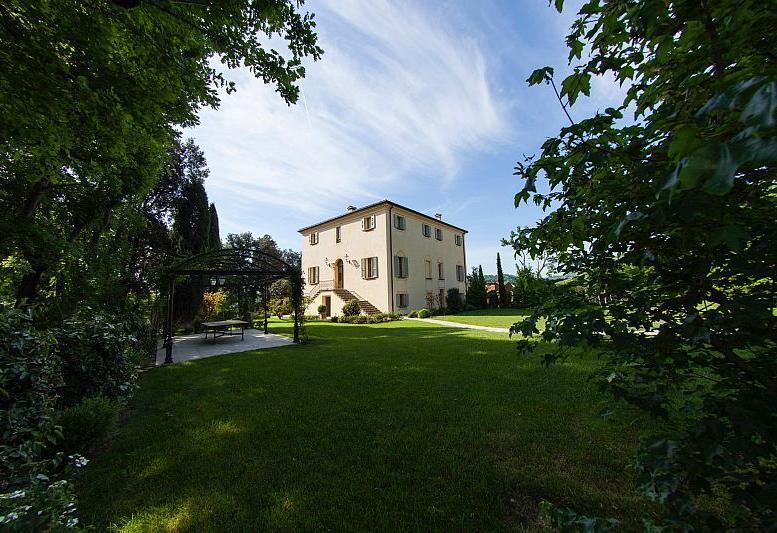 Villa_Marcona-0581