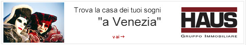 ban_venezia