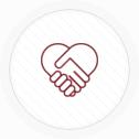 handshake-base