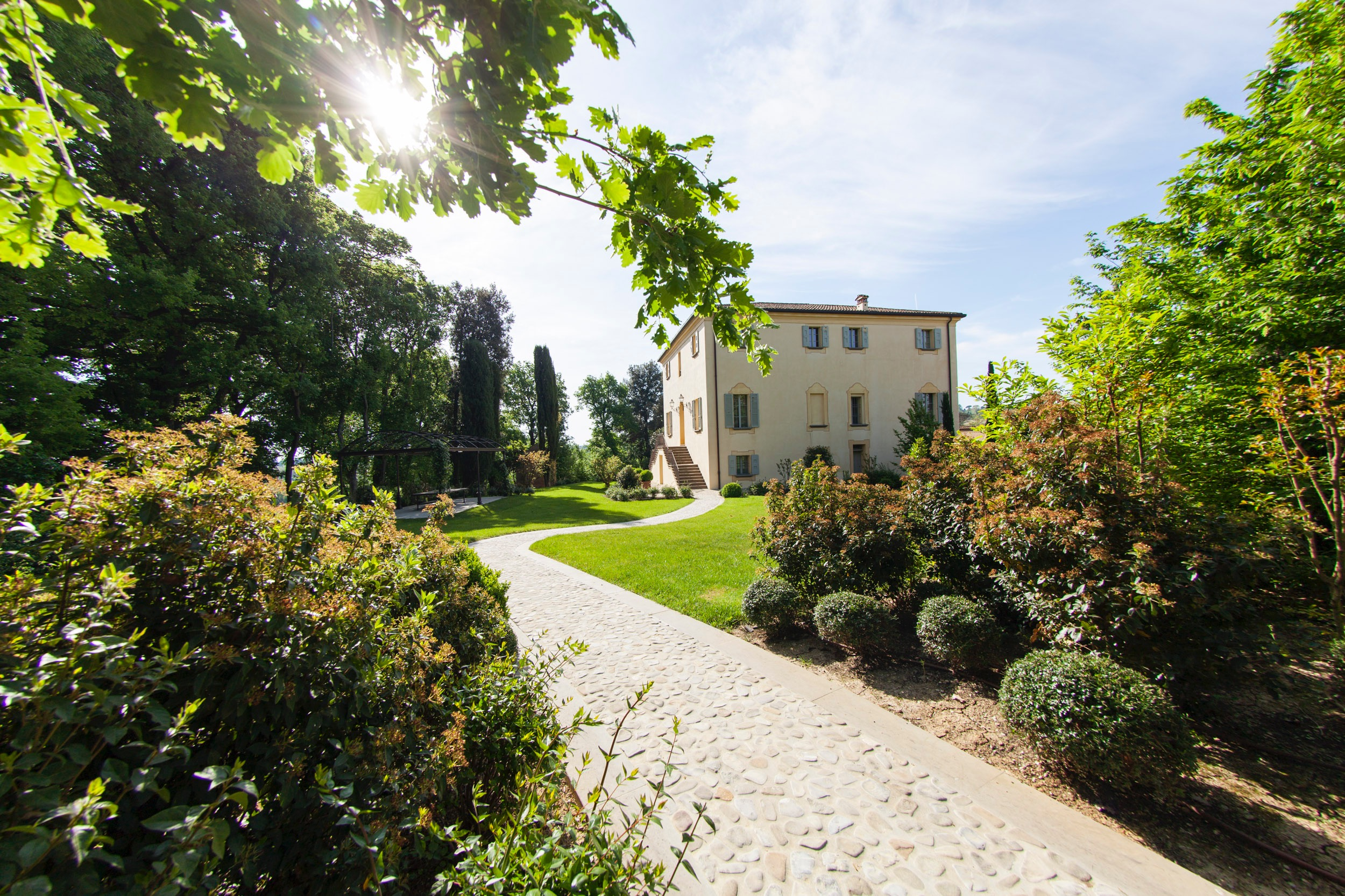 Villa_Marcona-0578