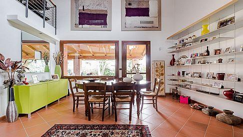 Haus Imm. Rastignano Via Lelli-02