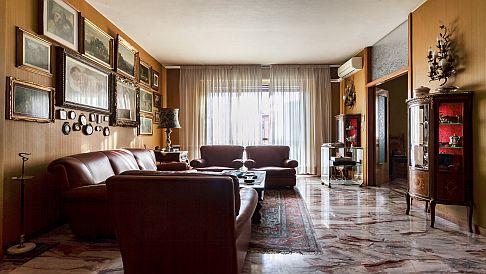Haus Immobiliare Via Dante-02