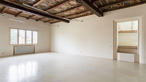 Haus Imm. San Lazzaro Via Zucchi-01