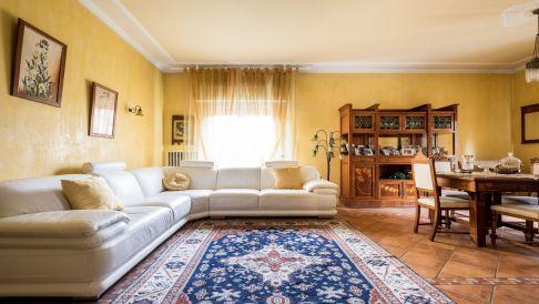 Haus Via Pizzardi-02