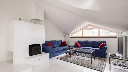 Haus Imm. Via Molinelli-01