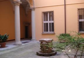 Via Santo Stefano,Centro Sud,5 Stanze Stanze,Residenziale,1066