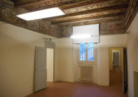Via Santo Stefano,Centro Sud,3 Rooms Rooms,Commerciale,1066