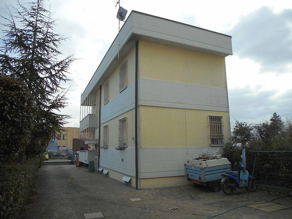 Lavino di Mezzo,Fuori Bologna,1 Stanza Rooms,Commerciale,1068