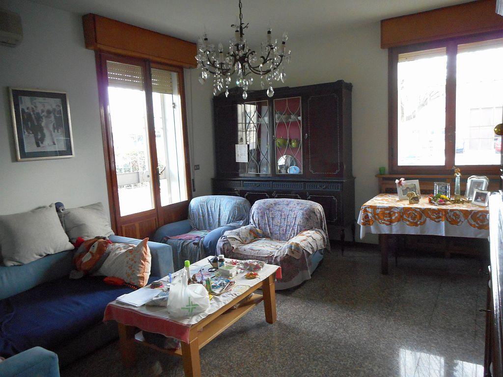 Lavino di Mezzo,Fuori Bologna,1 Stanza Camere,Commerciale,1068