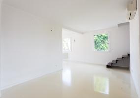Via Vallescura,Bologna Ovest,6 Rooms Rooms,Residenziale,1091