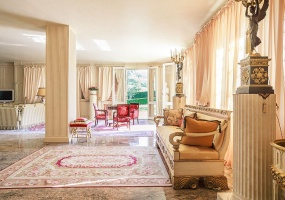 Bologna Ovest,12 Rooms Rooms,Residenziale,1093