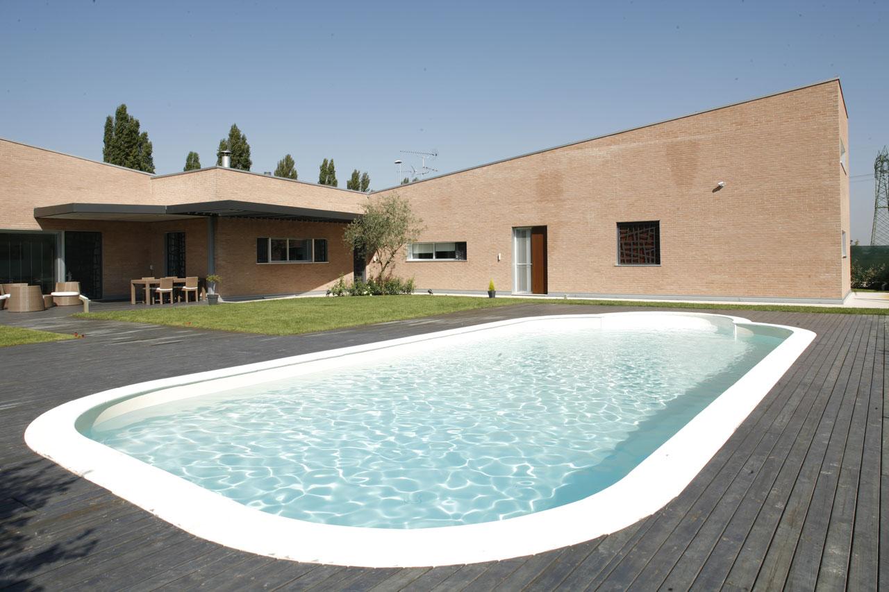 San Marino,Fuori Bologna,6 Stanze Stanze,Residenziale,1101