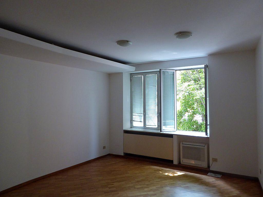 Galleria Cavour,Centro Sud,5 Stanze Stanze,Commerciale,1108
