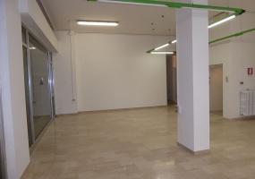 Via San Lorenzo,Centro Nord,1 Stanza Camere,Commerciale,1110