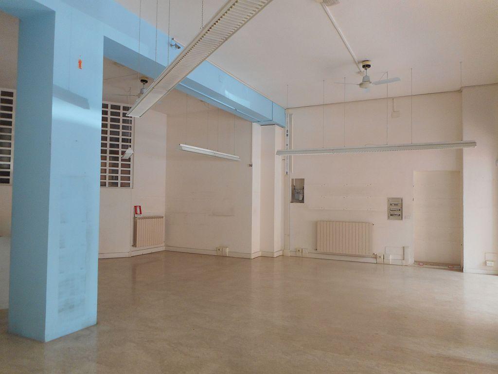 Via della Grada,Centro Sud,5 Stanze Stanze,Commerciale,1111