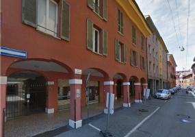 Via San Petronio Vecchio,Centro Sud,3 Stanze Stanze,Commerciale,1114