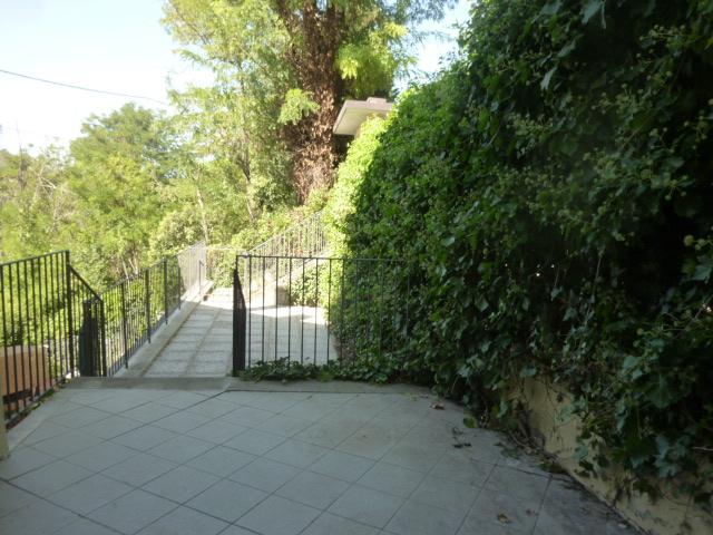 Via di Jano,Bologna Sud,6 Stanze Stanze,Residenziale,1115