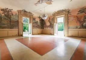 Via Zucchi,Fuori Bologna,8 Rooms Rooms,Residenziale,1117