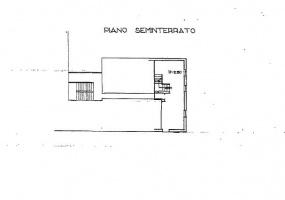 Via Valle di Preda,Bologna Ovest,4 Stanze Stanze,Residenziale,1118