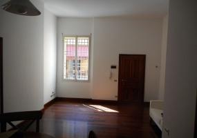 Via Borgonuovo,Centro Sud,3 Rooms Rooms,Residenziale,1122
