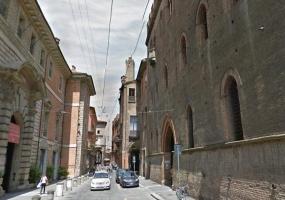 Via Castiglione,Centro Sud,1 Stanza Rooms,Commerciale,1124