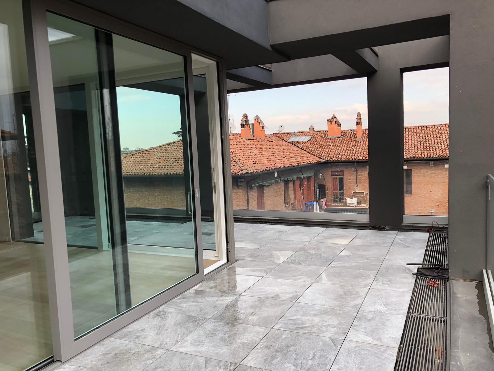 Via Masi,Bologna Sud,6 Rooms Rooms,Residenziale,1126