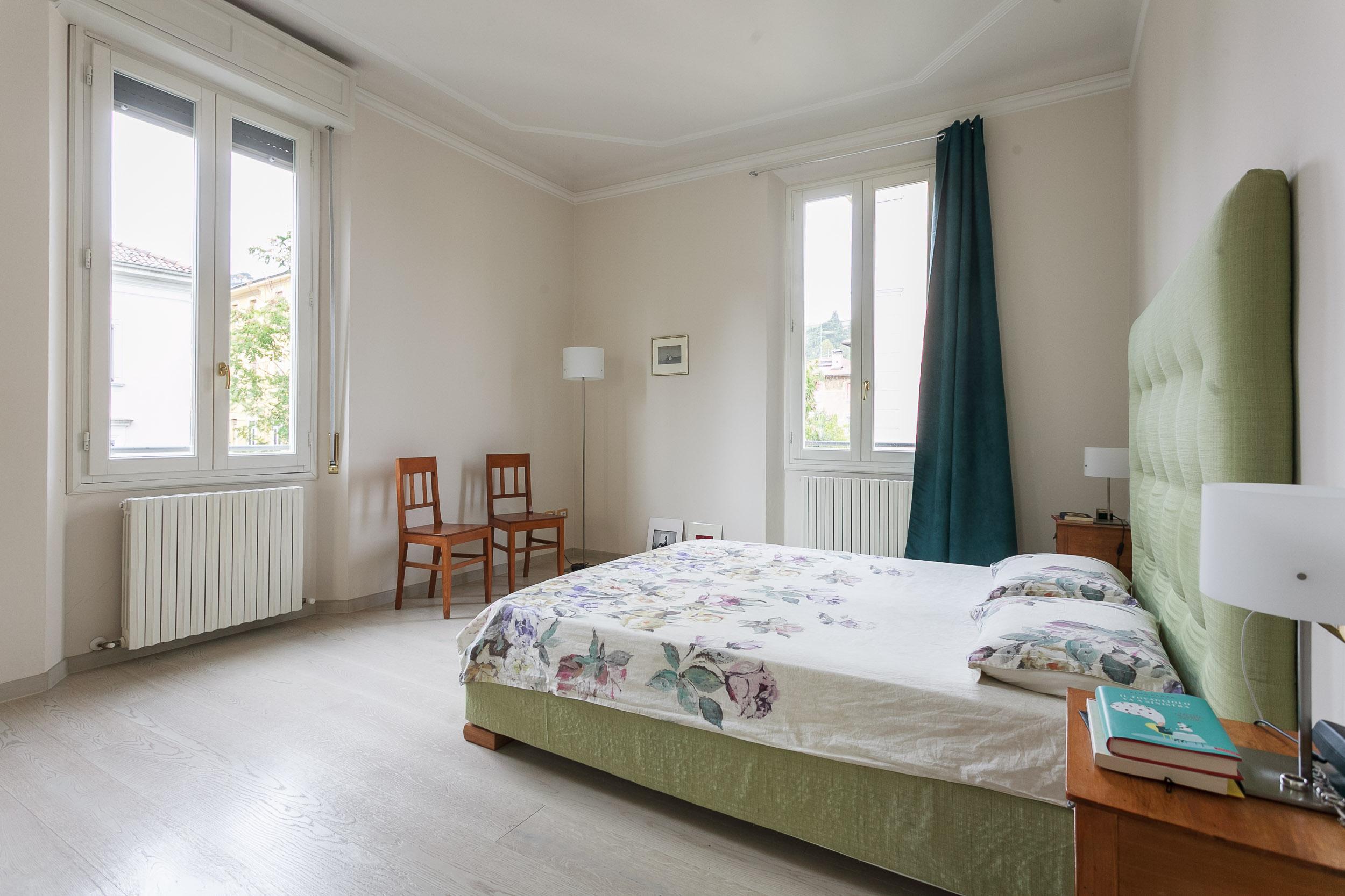 Via delle Rose,Centro Sud,5 Rooms Rooms,Residenziale,1129