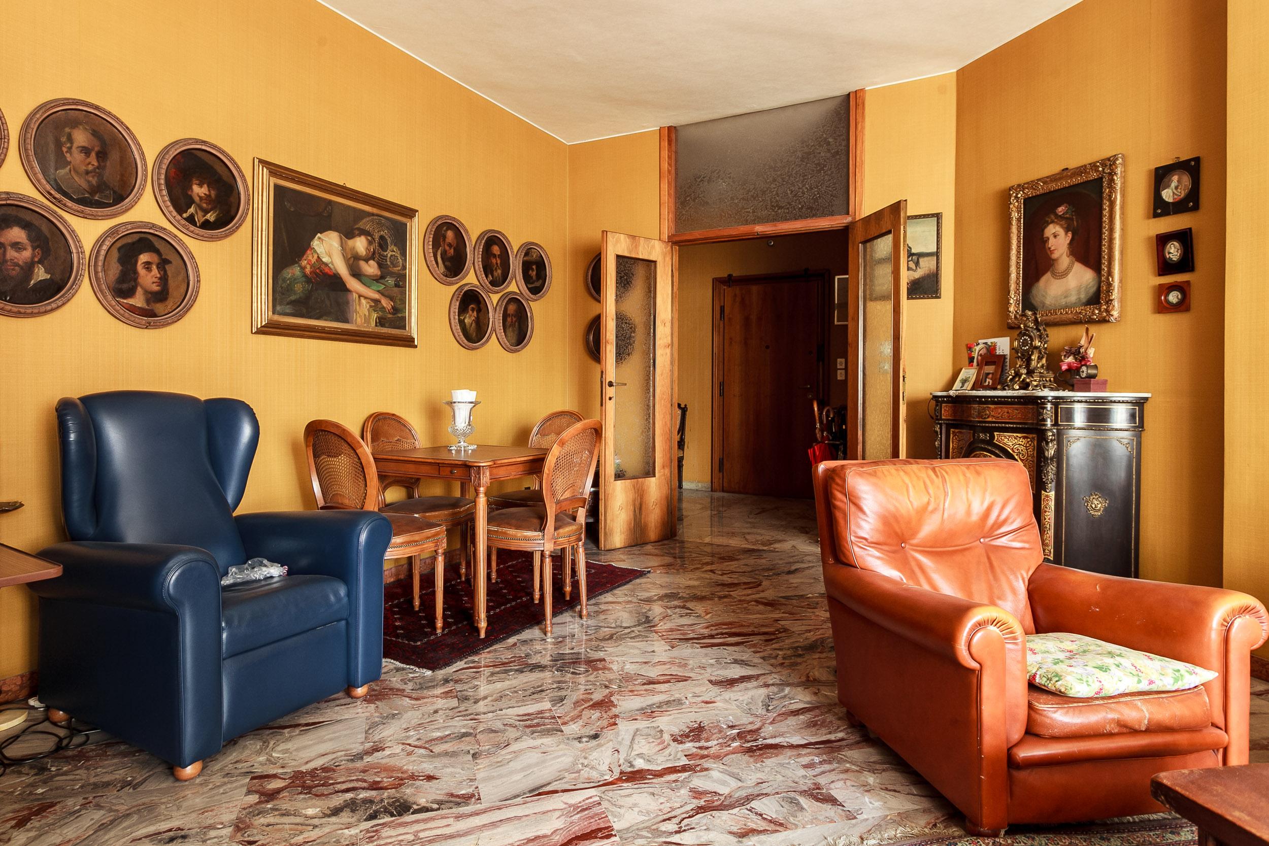 Via Dante,Centro Sud,7 Rooms Rooms,Residenziale,1139