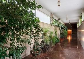 Via Dante,Centro Sud,7 Stanze Stanze,Residenziale,1139