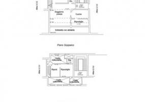 Galleria dei Notai,Centro Sud,4 Rooms Rooms,Residenziale,1140