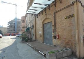 Via Zago,Bologna Est,1 Stanza Rooms,Commerciale,1147
