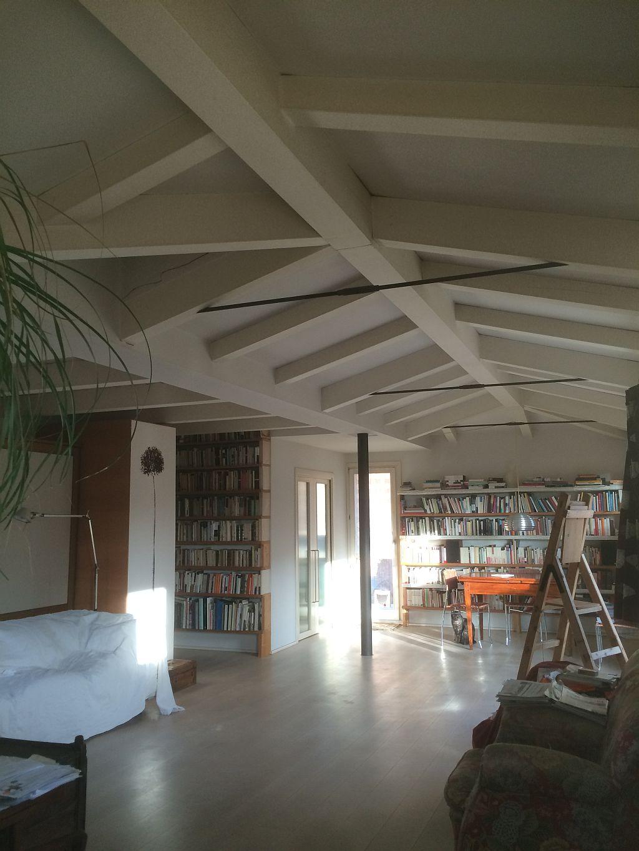 Vicolo dell&#39Orto,Centro Sud,2 Rooms Rooms,Residenziale,1149