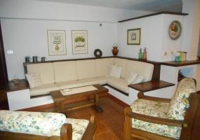 Via Sacco e Vanzetti,Fuori Bologna,6 Rooms Rooms,Residenziale,1151