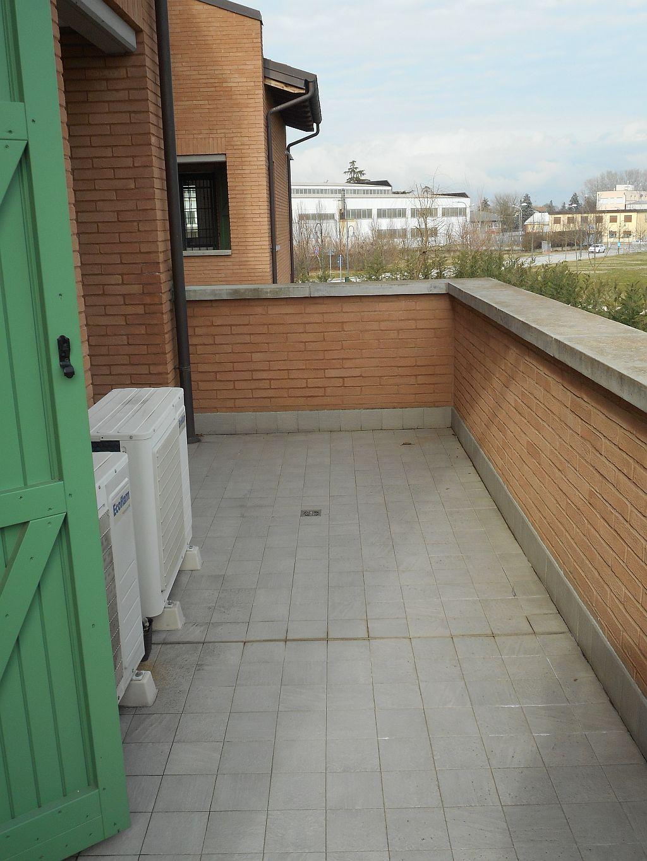 Via Zenetta,Fuori Bologna,3 Rooms Rooms,Residenziale,1152