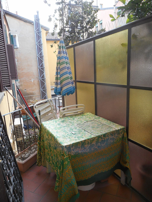 Via Marsala,Centro Nord,3 Rooms Rooms,Residenziale,1153