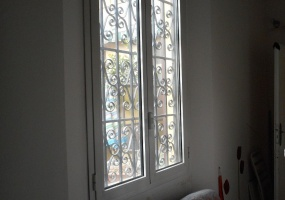 Via Marsala,Centro Nord,3 Rooms Rooms,Residenziale,1153