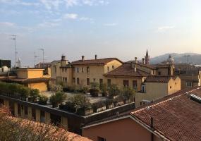 Galleria Cavour,Centro Sud,10 Rooms Rooms,Residenziale,1154