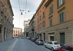 Via Santo Stefano,Centro Sud,7 Rooms Rooms,Residenziale,1166