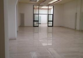 Via Boldrini,Centro Nord,9 Rooms Rooms,Commerciale,1168
