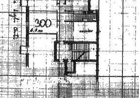 Via Dagnini,Bologna Sud,4 Rooms Rooms,Residenziale,1173