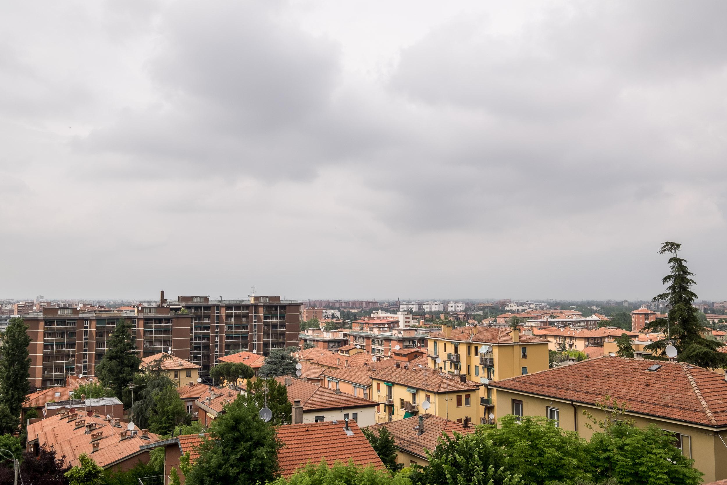 Via Borselli,Bologna Ovest,4 Rooms Rooms,Residenziale,1174