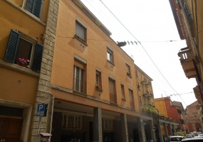 Via San Petronio Vecchio,Centro Sud,6 Rooms Rooms,Residenziale,1176