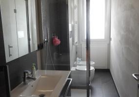Via Villanova,Fuori Bologna,4 Rooms Rooms,Residenziale,1177