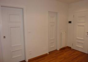 Via Roncati,Bologna Ovest,4 Rooms Rooms,Residenziale,1178