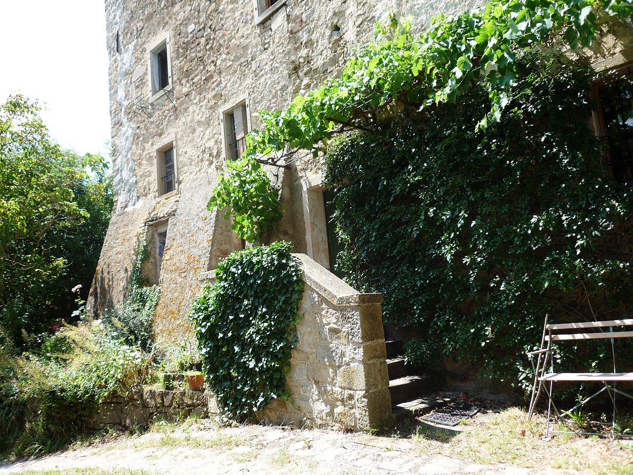 Cà dei Mucci,Fuori Bologna,8 Rooms Rooms,Residenziale,1179