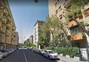 Via Ruggi,Bologna Sud,5 Rooms Rooms,Residenziale,1180