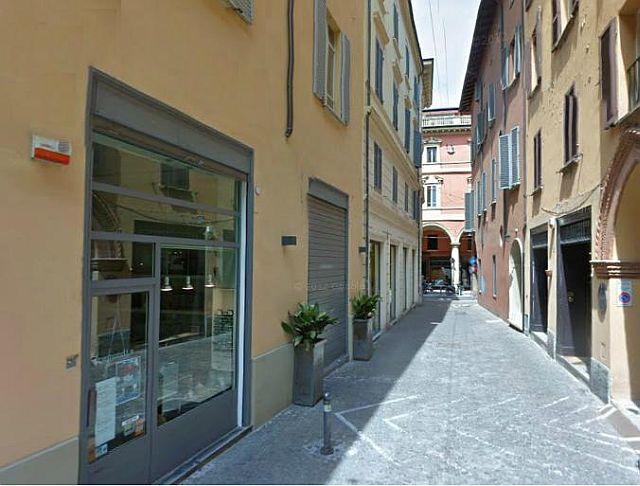 Via dal Luzzo,Centro Sud,2 Rooms Rooms,Commerciale,1182