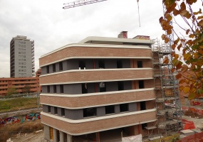 Via Zago,Bologna Est,25 Rooms Rooms,Commerciale,1183