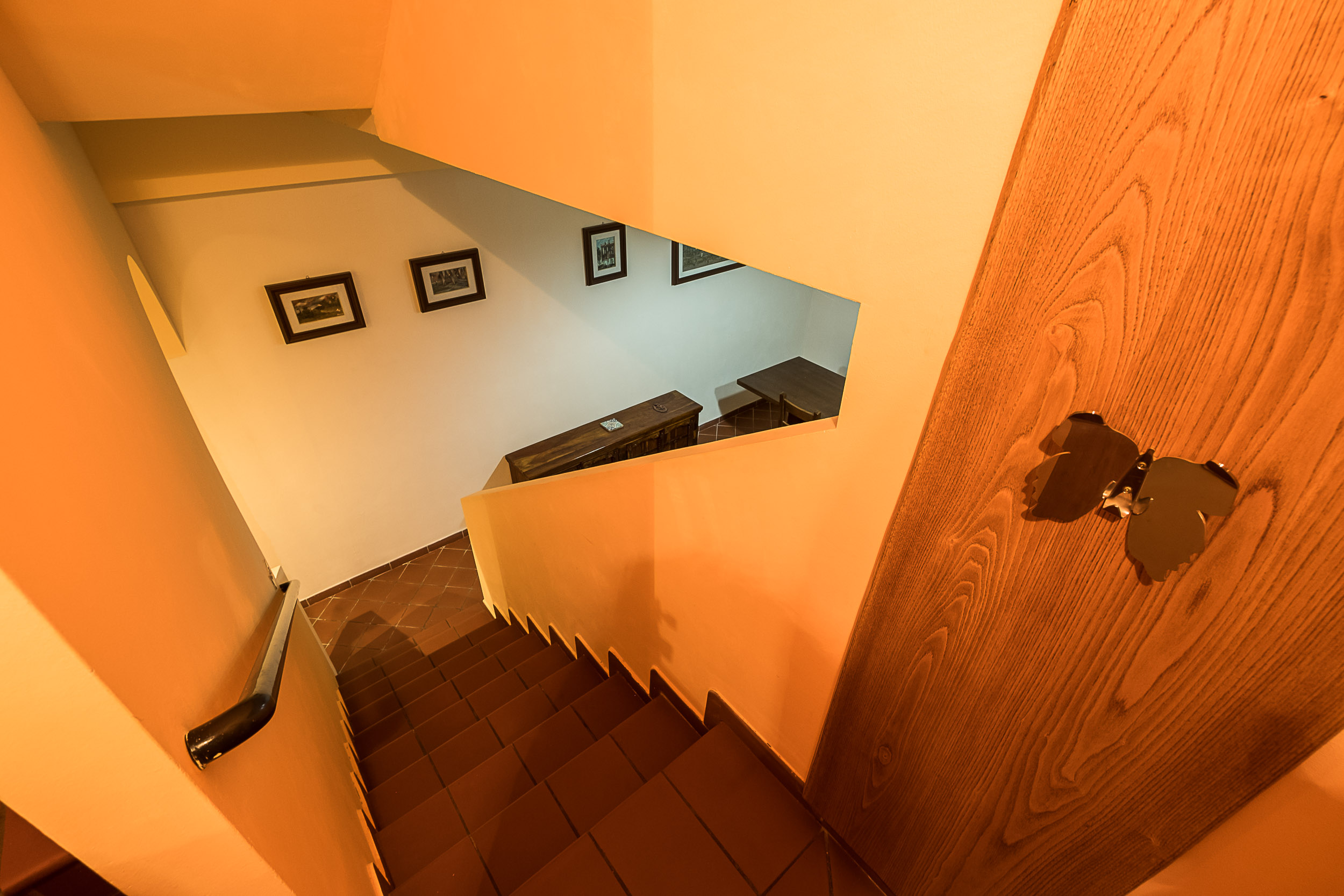 Via Darwin,Bologna Nord,7 Rooms Rooms,Residenziale,1185